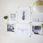 Cum să Decorezi niște Rame Foto și ce Imprimantă Foto să Utilizezi