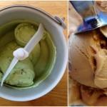 Aparat de făcut înghețată – modele și criterii de alegere