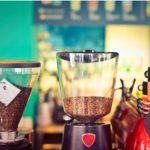 Tipuri de aparate de măcinat cafea