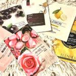 9 secrete WOW din rutina de îngrijire cosmetică coreeană