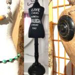 6 magazine online unde găsești manechine de decor în stil Shabby & vintage