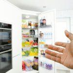 Aplică bucătăriei tale 5 metode Marie Kondo ca să… slăbești!