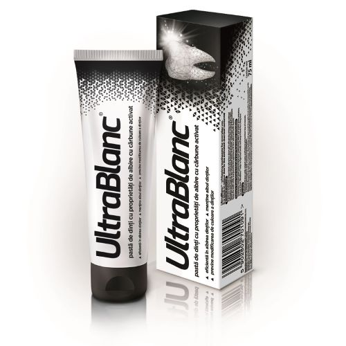 pastă de dinți ultrablanc75ml-ro-pack-tuba-kart-002